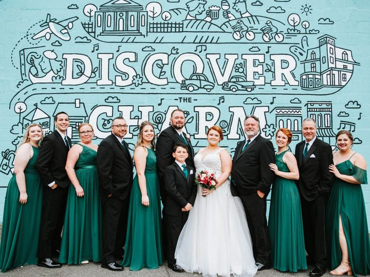 Tmx Victoria And Jason 615 51 1066597 157922116487880 Mechanicsburg, PA wedding photography