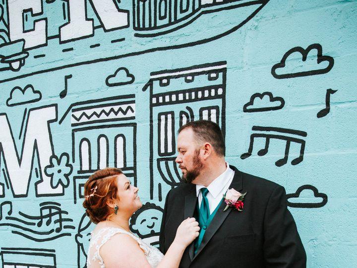 Tmx Victoria And Jason 646 51 1066597 157922116537468 Mechanicsburg, PA wedding photography