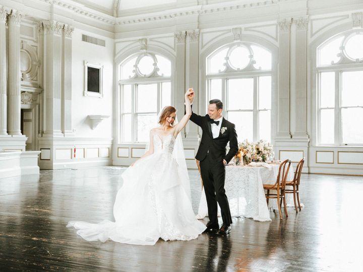 Tmx Workshop 2019 12 51 1066597 1558038810 Mechanicsburg, PA wedding photography