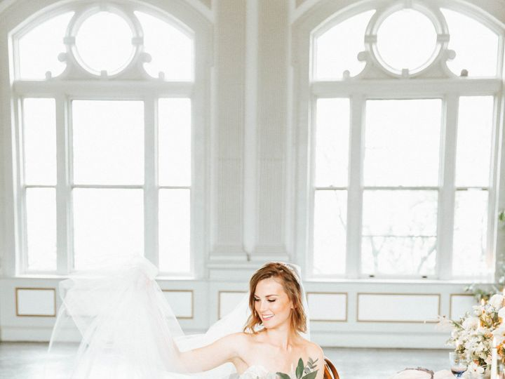 Tmx Workshop 2019 19 51 1066597 1558038806 Mechanicsburg, PA wedding photography