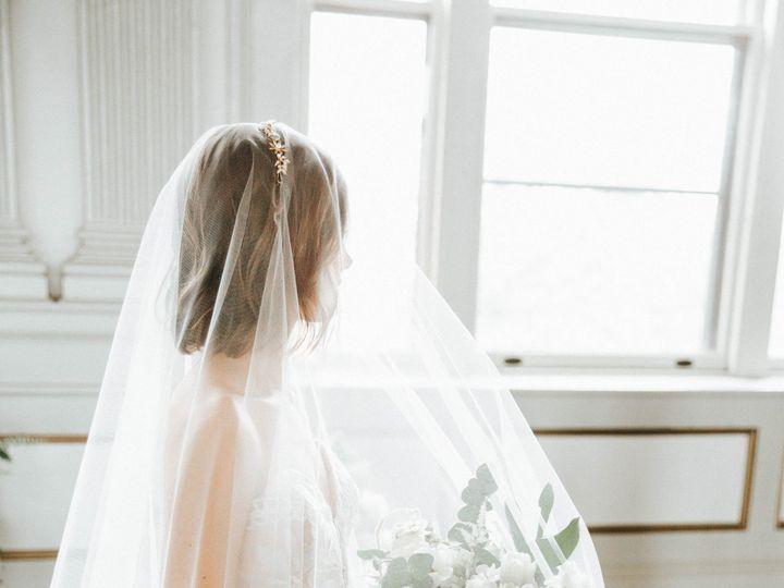 Tmx Workshop 2019 42 51 1066597 1558038802 Mechanicsburg, PA wedding photography