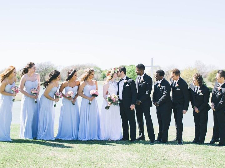 Tmx 13392012 1105753909465746 6177886316836338691 O 51 1866597 158307957467163 Allen, TX wedding planner
