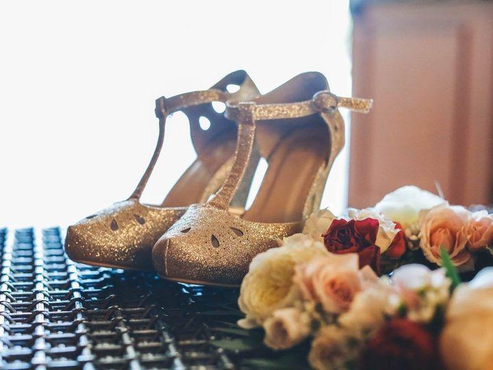 Tmx 13418548 1105751299466007 4673501057474394611 O 51 1866597 158307962669725 Allen, TX wedding planner