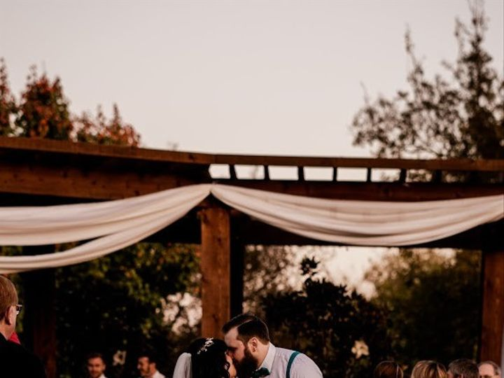 Tmx Trevor Kelsey 8 Of 74 51 1866597 158307954289327 Allen, TX wedding planner