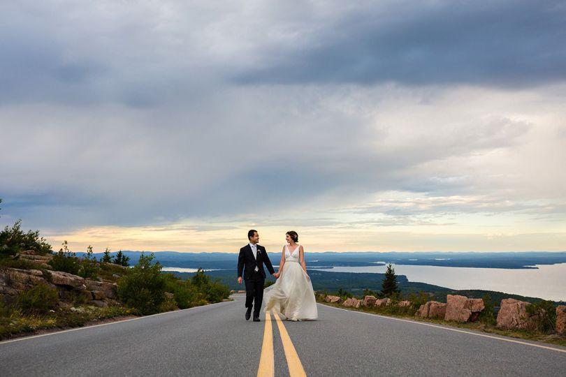9c772e09d034b0d6 maine wedding photography portfolio 25