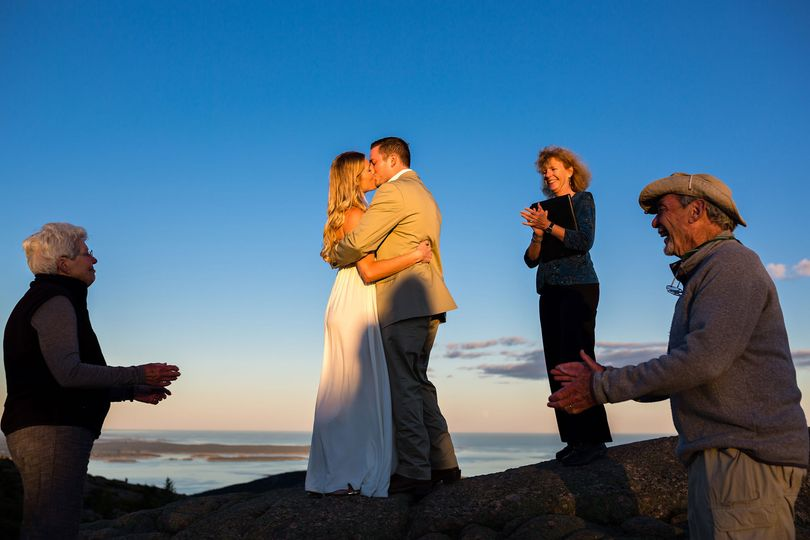 maine wedding photography portfolio 4