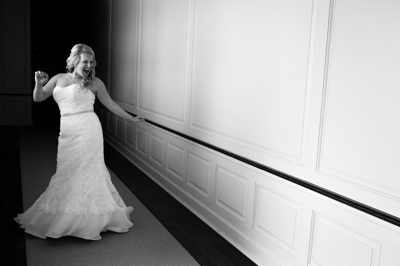 maine wedding photography portfolio 11