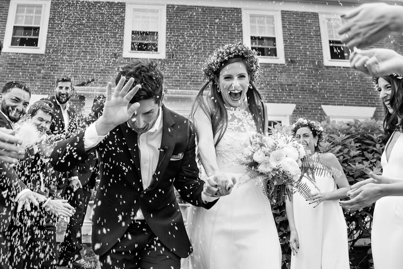maine wedding photography portfolio 12