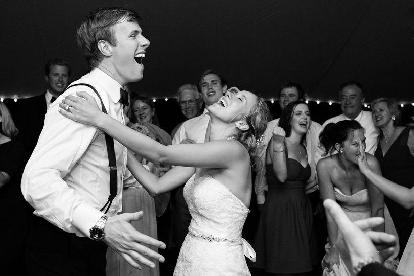 maine wedding photography portfolio 36