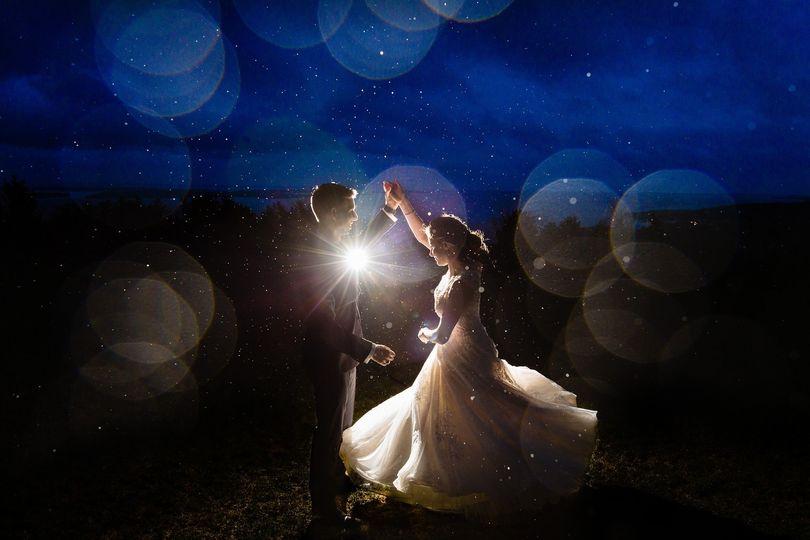 maine wedding 01 51 476597 158628217883753