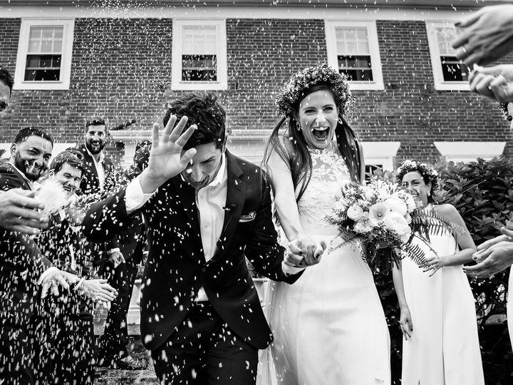 Tmx 2020 Maine Wedding 02 51 476597 158628217918289 Bangor wedding photography