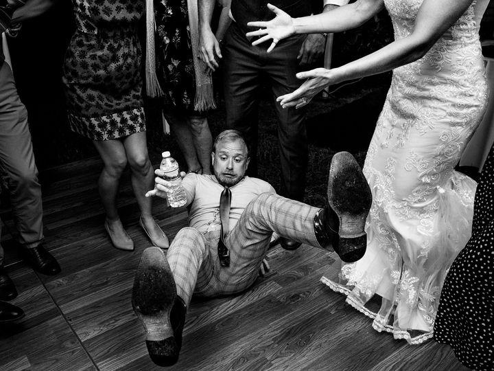 Tmx 2020 Maine Wedding 05 51 476597 158628217912197 Bangor wedding photography