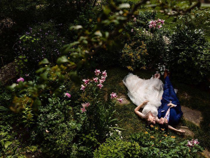 Tmx 2020 Maine Wedding 10 51 476597 158628218129960 Bangor wedding photography