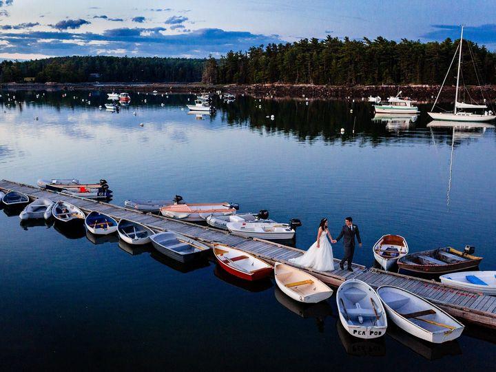 Tmx 2020 Maine Wedding 14 51 476597 158628218214522 Bangor wedding photography