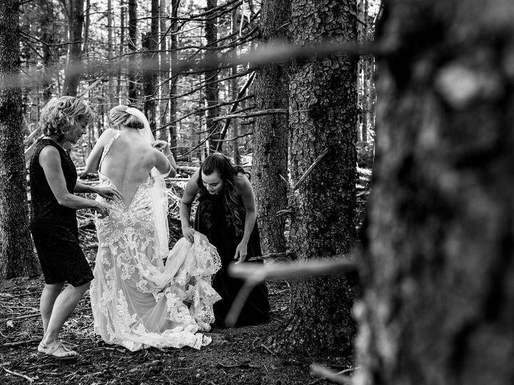 Tmx 2020 Maine Wedding 15 51 476597 158628228566378 Bangor wedding photography