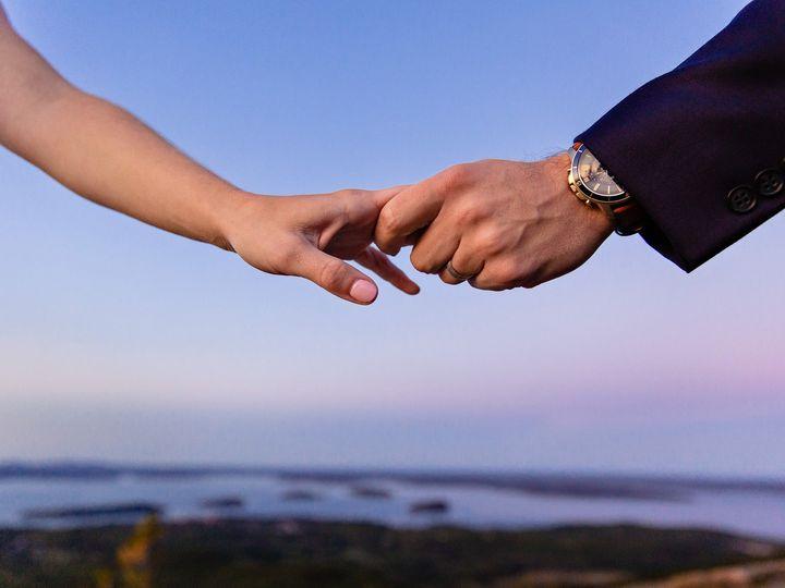 Tmx 2020 Maine Wedding 18 51 476597 158628217952593 Bangor wedding photography