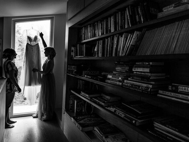 Tmx 2020 Maine Wedding 19 51 476597 158628224645608 Bangor wedding photography