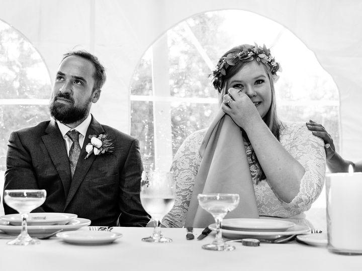 Tmx 2020 Maine Wedding 22 51 476597 158628224355229 Bangor wedding photography