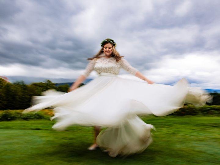 Tmx 2020 Maine Wedding 26 51 476597 158628220613655 Bangor wedding photography