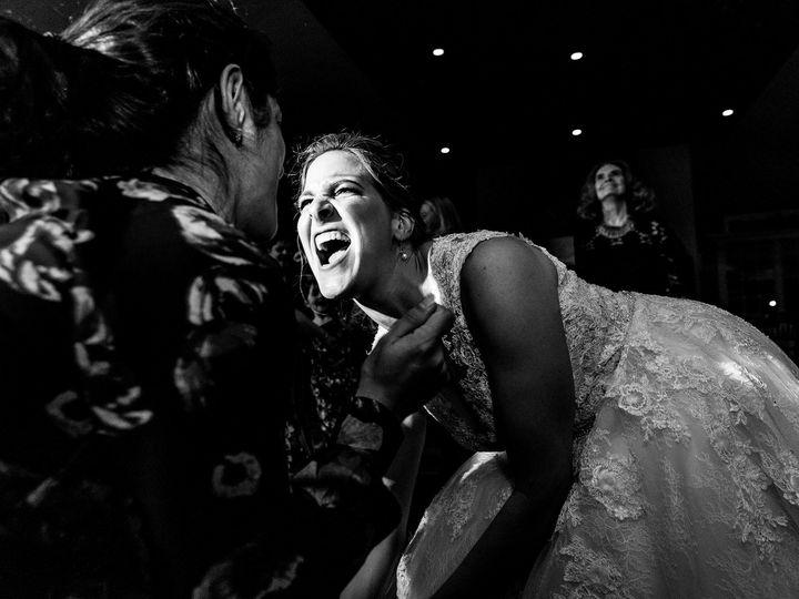 Tmx 2020 Maine Wedding 31 51 476597 158628218163342 Bangor wedding photography