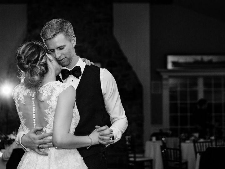 Tmx 2020 Maine Wedding 50 51 476597 158628222296247 Bangor wedding photography