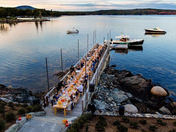 Tmx 2020 Maine Wedding 56 51 476597 158628218131086 Bangor wedding photography