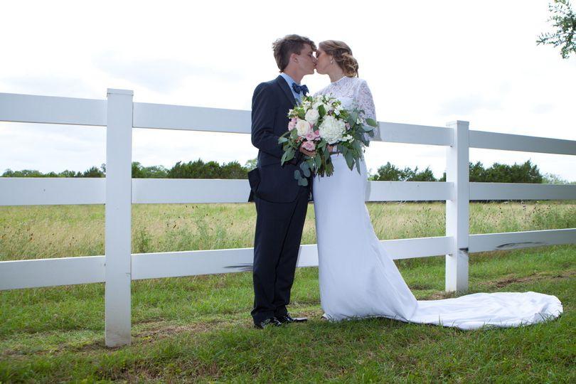 img032311 dallas fort worth wedding photograph