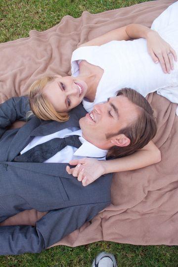 img0089 a 21 dallas fort worth wedding photog
