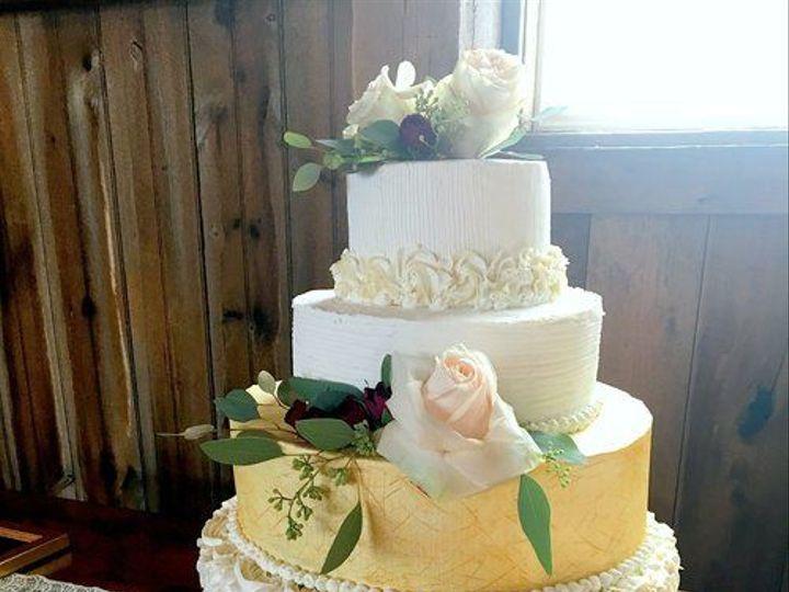 Tmx 1505838867 91a37a78a22d27b5 Dolci Wedding Cake Baltimore wedding cake
