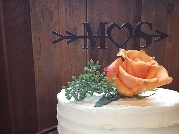 Tmx 1509652253192 Ms3 Baltimore wedding cake