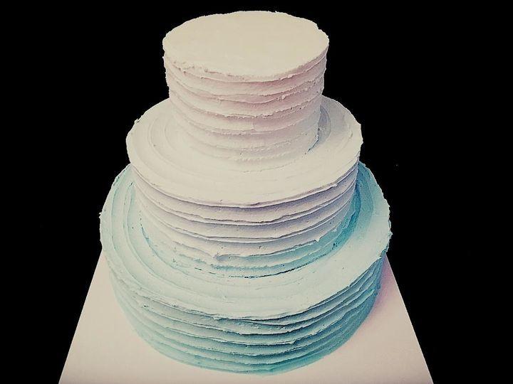 Tmx 1509652475539 Thumbnail 3 Baltimore wedding cake