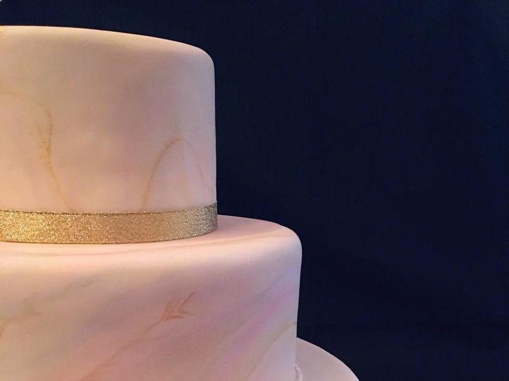 Tmx 1509652475564 Thumbnail 2 Baltimore wedding cake