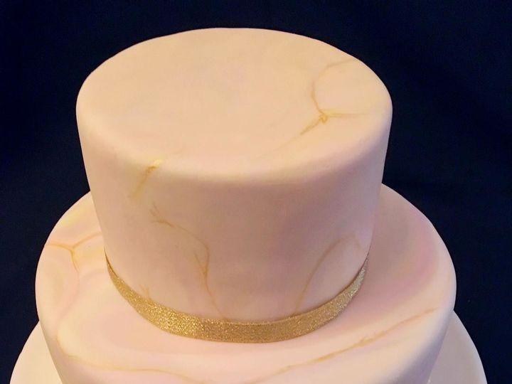 Tmx 1509652483386 Thumbnail 1 Baltimore wedding cake