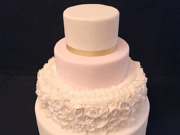 Tmx 1509652493227 Thumbnail Baltimore wedding cake