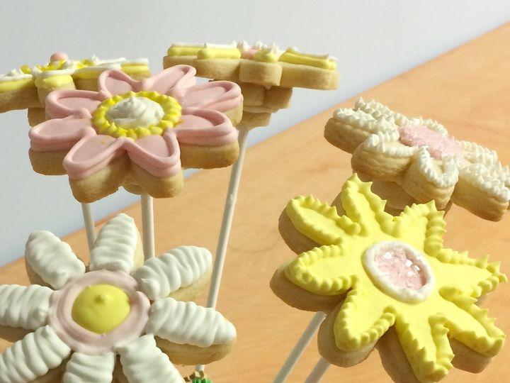 Tmx 1511982860013 Img4343 Baltimore wedding cake