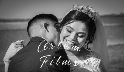Artem Films