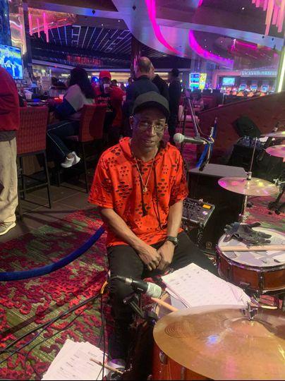 NSP-Band Leader