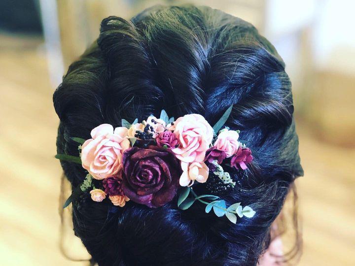 Tmx 1b6c4191 978c 4359 9d7c Cde9c529cf04 51 1938597 160686845825462 North Versailles, PA wedding beauty