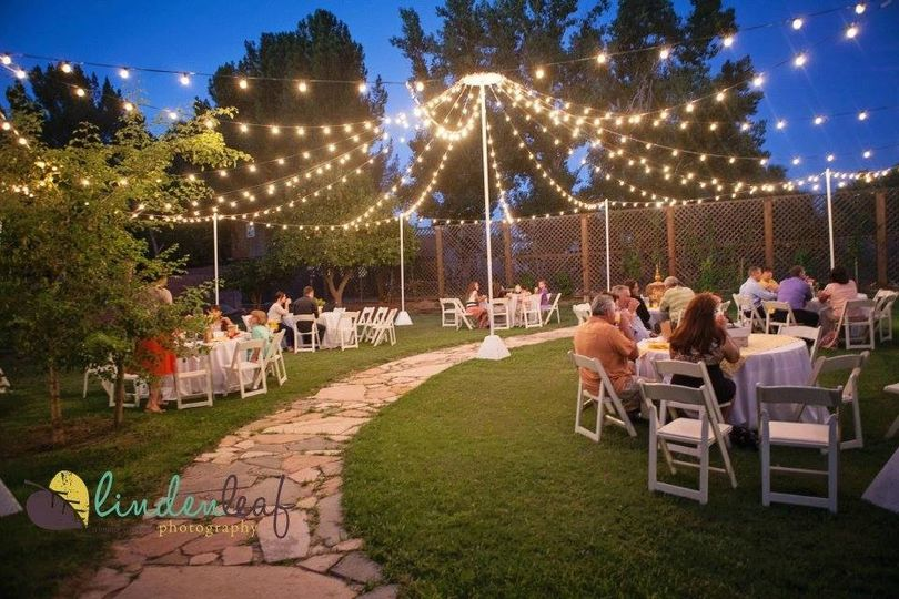 The Elegant Barn - Venue - Gilbert AZ - WeddingWire