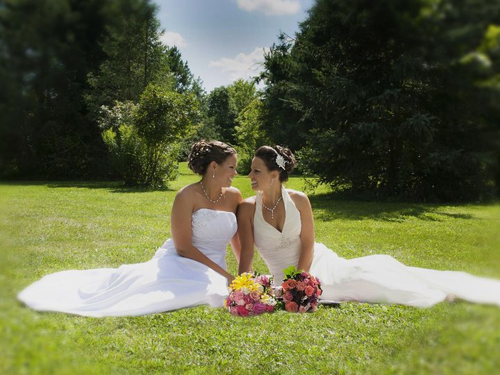 Tmx 1383768656431 Glgl203 Depew, New York wedding photography