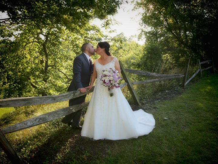 Tmx 1479250216467 427 Depew, New York wedding photography