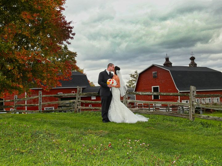Tmx 1479250308838 Img0812 Depew, New York wedding photography