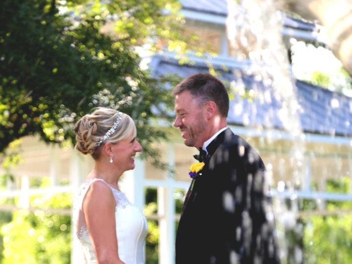 Tmx 1479250366696 Img2557 Depew, New York wedding photography