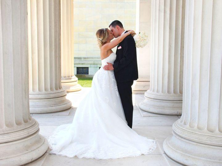 Tmx 1525706506 B032026a7d66b353 1523475955 E0a46fccf6efee14 1523475953 47c80f4299c350f8 152348 Depew, New York wedding photography