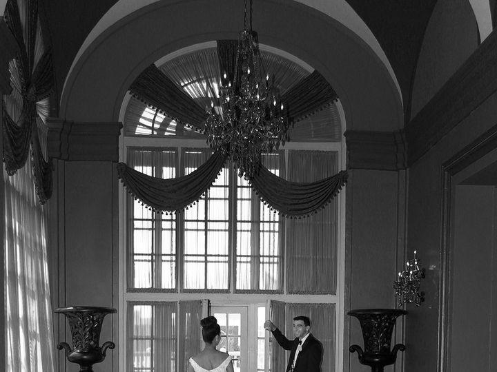 Tmx Img 22742a 51 29597 Depew, New York wedding photography
