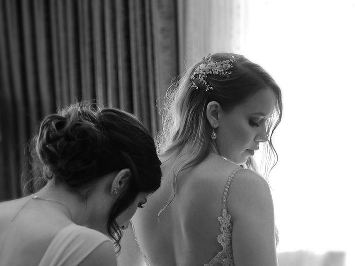 Tmx Img 7859a 51 29597 V2 Depew, New York wedding photography
