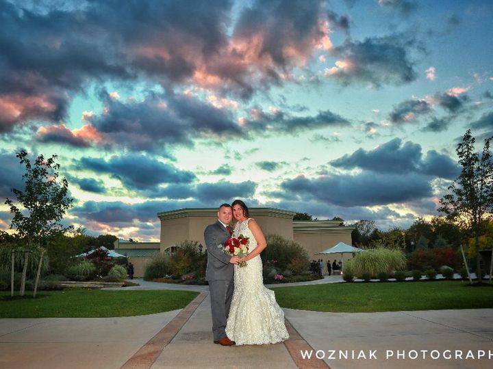 Tmx Lattnera 51 29597 V1 Depew, New York wedding photography