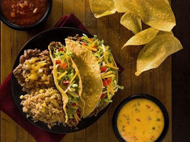 Tmx 1469128678182 Two Tacos 51 739597 1568476509 Oklahoma City wedding catering