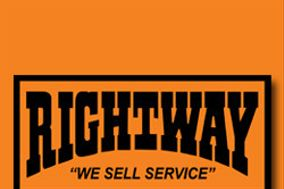 Rightway Site Services Inc.