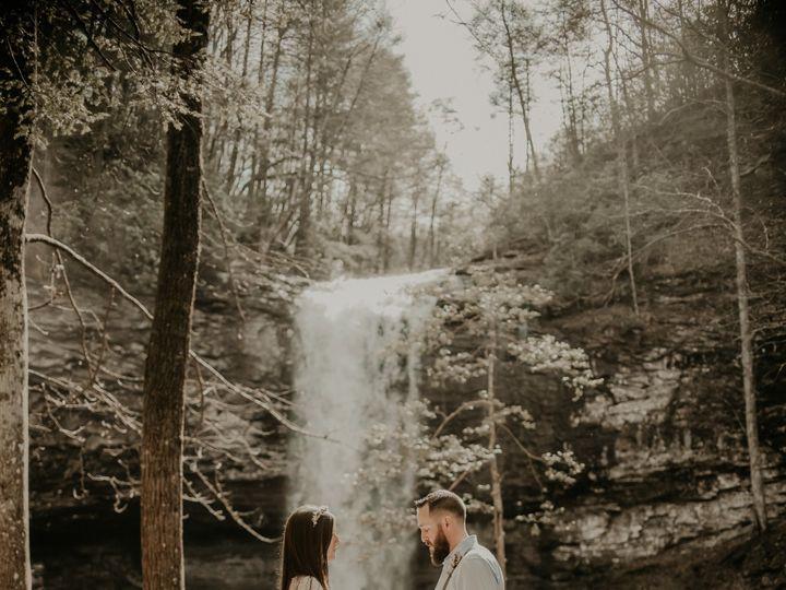 Tmx Theknot10 51 1879597 158689778078074 Carrollton, GA wedding photography